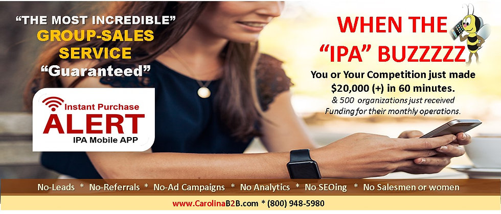 IPA Header_woman.bee..jpg