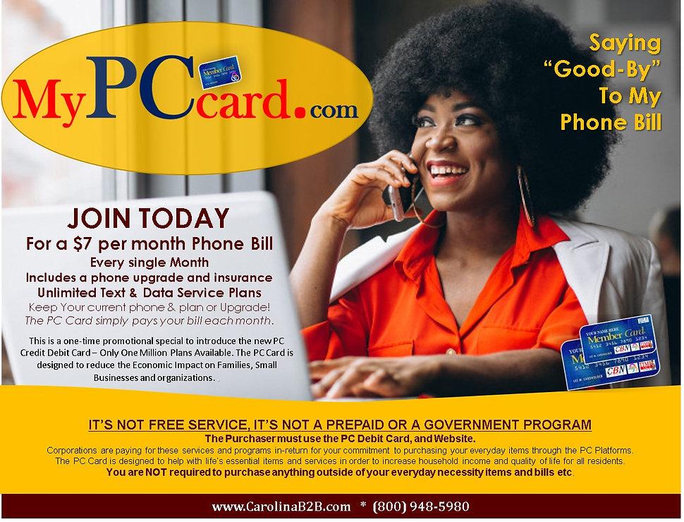 PC Phone Card_promo 2.jpg