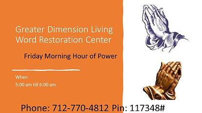 Friday Morning prayer 2.jpg