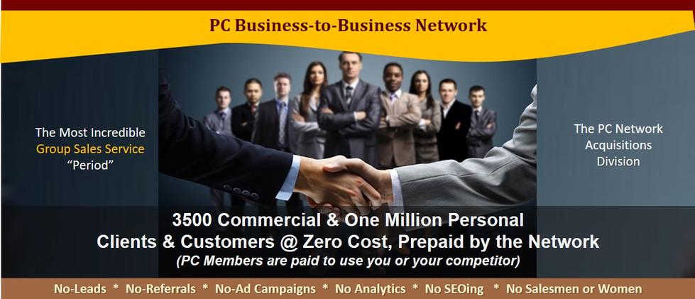 PC Acquisitions Header 1.jpg