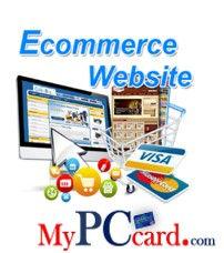 MY PC Eccomerce site.jpg