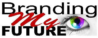 Branding my Future_LOGO 3.jpg
