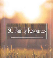 faMILY RESOURCE CENTER.png