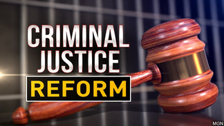 LEGAL COUNSEL INVITATION -  ECONOMIC EQUALITY & JUSTICE for ALL REFORM