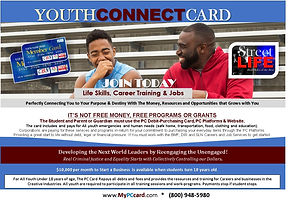 PC_Youth Connect Card_Promo 1.jpg