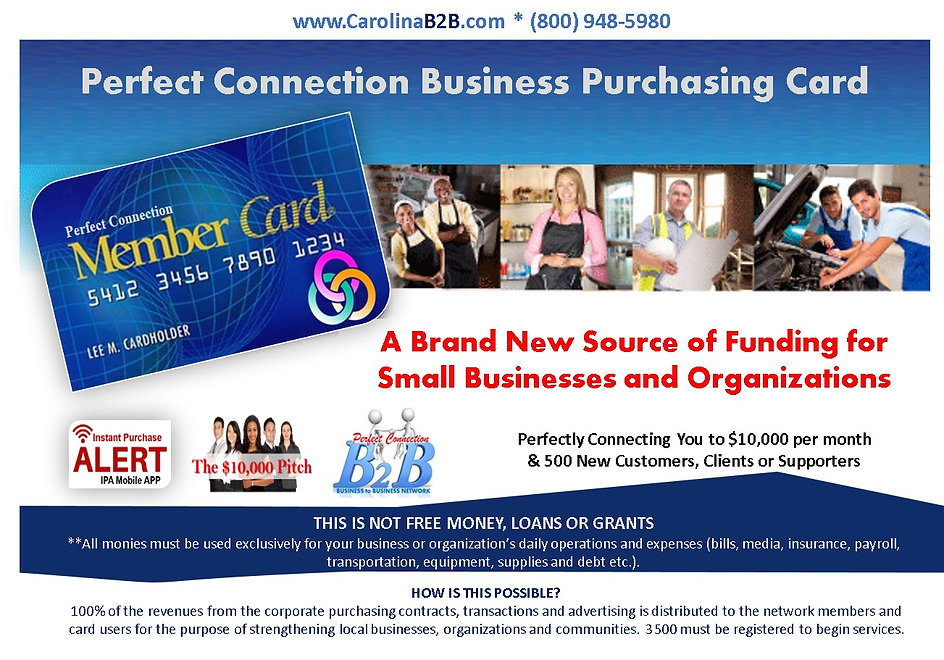 B2B PC Card Promotions 1.jpg