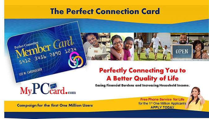 PC Card Promo_Family_All.jpg