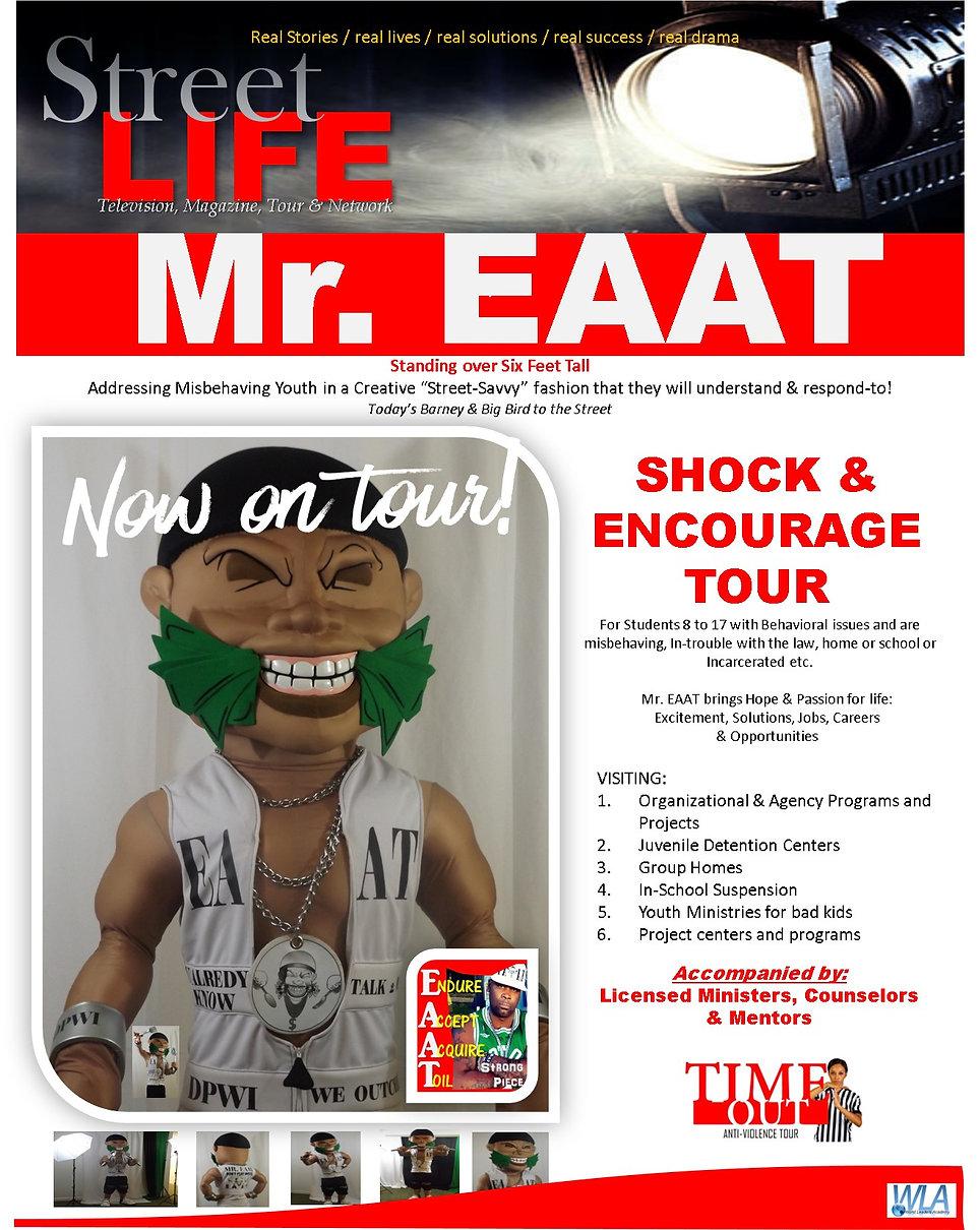 Mr. EAAT Tour.jpg