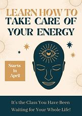Mindful, Meditative, Spiritual, Poster (