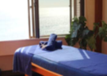 OceanViewRoom,シャンビオ,しゃんびお,shanbio,オーシャンビュー,ocean view,spa,スパ,リラクゼーション,ちゃたん,北谷,チャタン,chatan,okinawa,沖縄