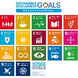 SDGs,シャンビオ