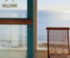 エントランス,シャンビオ,しゃんびお,shanbio,オーシャンビュー,ocean view,spa,スパ,リラクゼーション,ちゃたん,北谷,チャタン,chatan,okinawa,沖縄