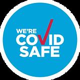 Covid Safe,シャンビオ