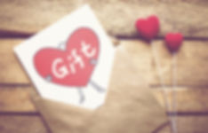 The Shanbio,shanbo,シャンビオ,沖縄,北谷町,spa,chatan,giftcard,おーしゃんbyオーシャンビュー,ocian view,エステ,GiftCard,ギフトカード,