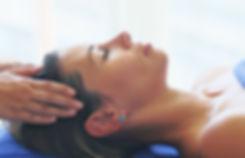 shanbio,しゃんびお,シャンビオ,沖縄,北谷,ちゃたん,chatan,オーシャンビュー,ocean view,spa,ボディ,body,facial,Treatment,salon,フェイス,ボディ,body,facil,Treatment,サロン,エステ,salon,