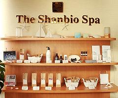 Shop,Sales,シャンビオ,しゃんびお,shanbio,オーシャンビュー,ocean view,spa,スパ,リラクゼーション,ちゃたん,北谷,チャタン,chatan,okinawa,沖縄