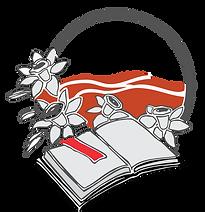 Bethel Logo Edited.png