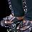 Thumbnail: Unity Adrinka Slippers