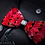 Thumbnail: Red Akadinda