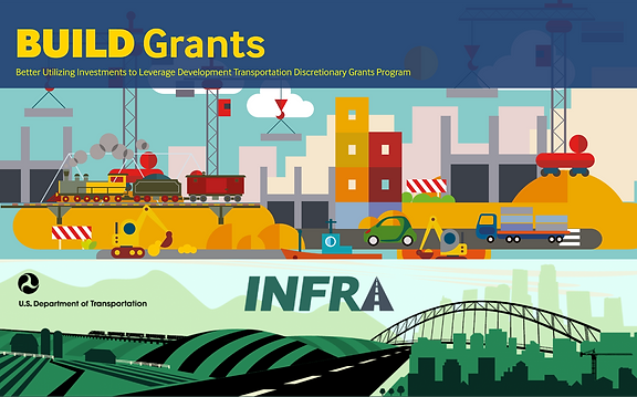 Build Grants INFRA Merge.png