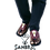 Thumbnail: Nkyinkym African Sandals