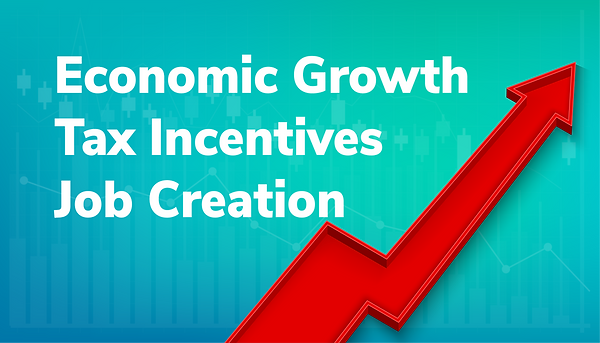 Economic Impact 6542 v2.png