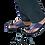 Thumbnail: Aya African Sandals