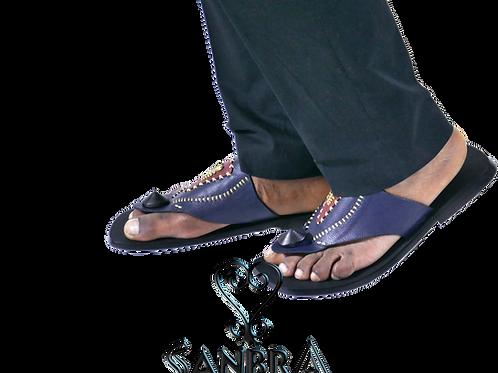 Aya African Sandals