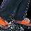 Thumbnail: Gye Nyame African Sandals