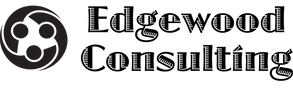 Edgewood Consulting Logo.png