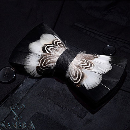 White Marimba