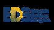 EDG Logo.png