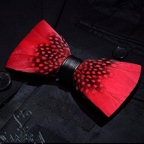 Red Balafon