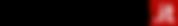 logo_nl.png