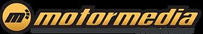 motormedia-logo-future-2016.png