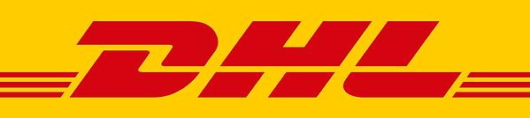 1024px-Dhl_logo.svg_.png