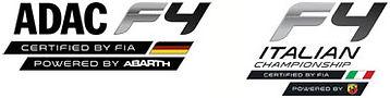 logo_fiaf4_3.jpg