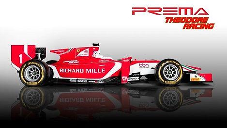 Prema_Gp2_Leclerc-Custom-666x375.jpg