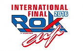 ROK-CUP-INTERNATIONAL-2016-logo.jpg