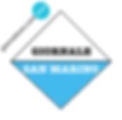 Logo-GIORNALE-DI-SAN-MARINO-300x293.png