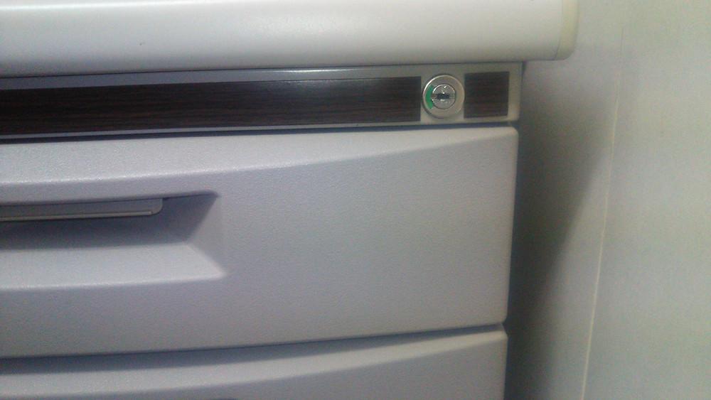 机、ロッカー、デスク、キャビネットの鍵