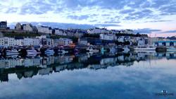 Port de pêche_7443