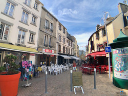 37_rue piétonne_IMG_2148 copie