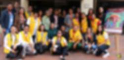 foto grupal.jpg