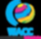 LOGO WACC.png