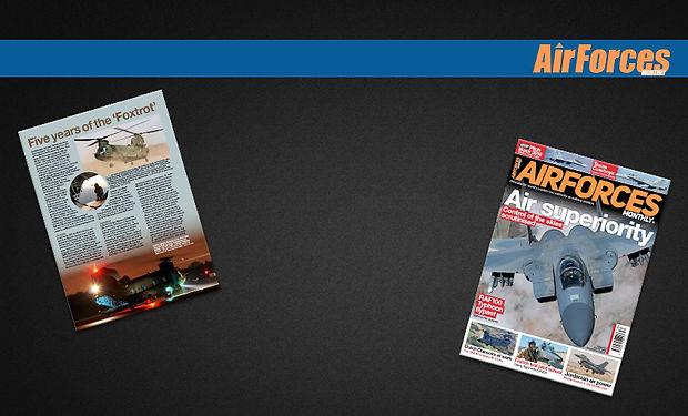 18. AFM Chinook.jpg