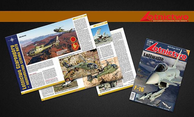 13. Lotnictwo Gazelle.jpg