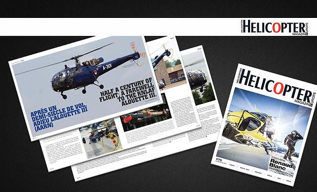 7. H.M.E. Alouette 3.jpg
