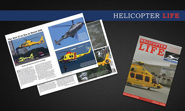 6. HelicopterLife_SAR.jpg