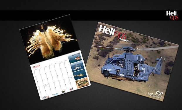 31. HeliOps Frontline Calendar 2021.jpg